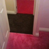 Carpet Installation Halifax