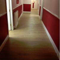 Contract Carpets Halifax