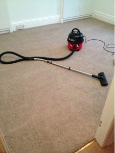 Carpet Cleaning Cuttin Edge Carpets