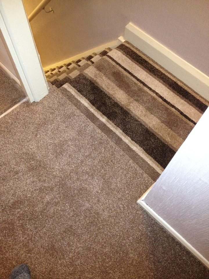 How to choose carpet cuttin edge carpets for Best type of carpet to buy