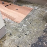 Contract Flooring Halifax B