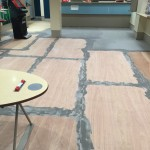 Contract Flooring Halifax D