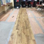 Contract Flooring Halifax E