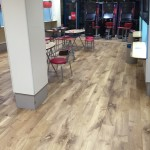 Contract Flooring Halifax F